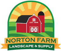Norton Farm Landscape